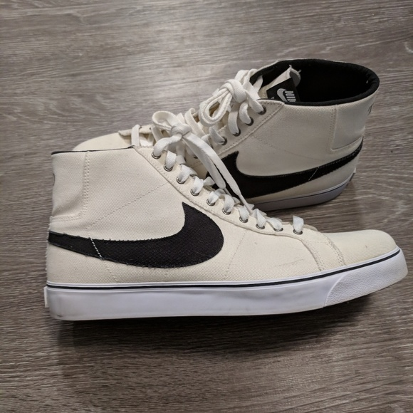 size 40 a7659 4a837 Limited Nike